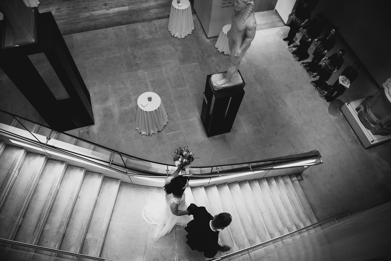 Oxford-wedding-photographer-Ashmolean-museum-54.jpg