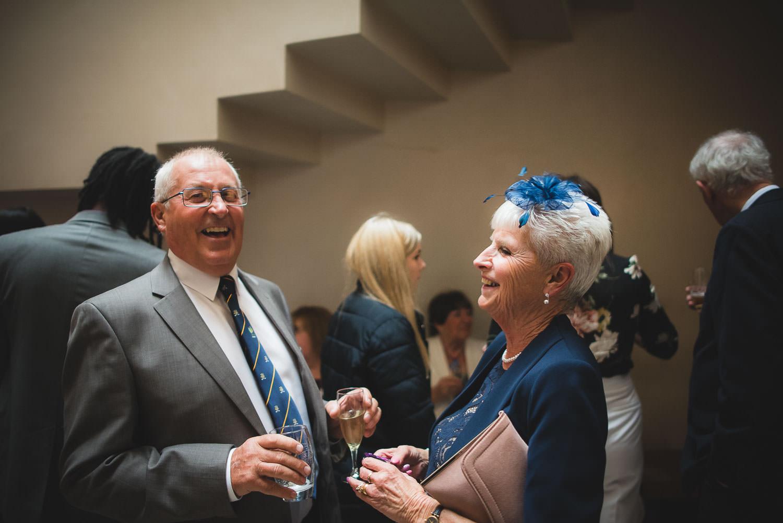 Oxford-wedding-photographer-Ashmolean-museum-60.jpg