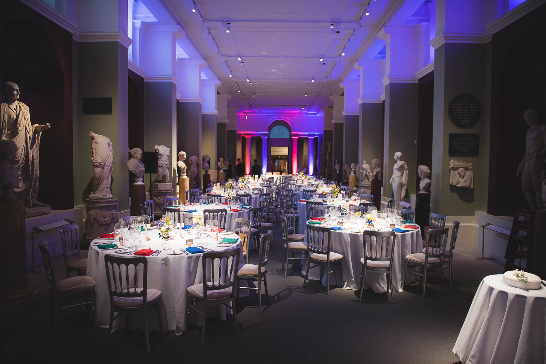 Oxford-wedding-photographer-Ashmolean-museum-65.jpg