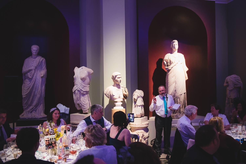 Oxford-wedding-photographer-Ashmolean-museum-72.jpg