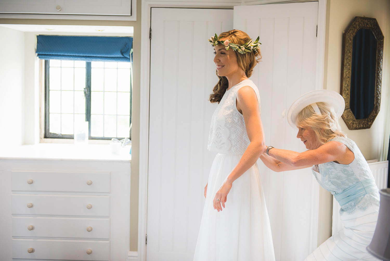 walton-castle-wedding-photographer-bristol-21.jpg