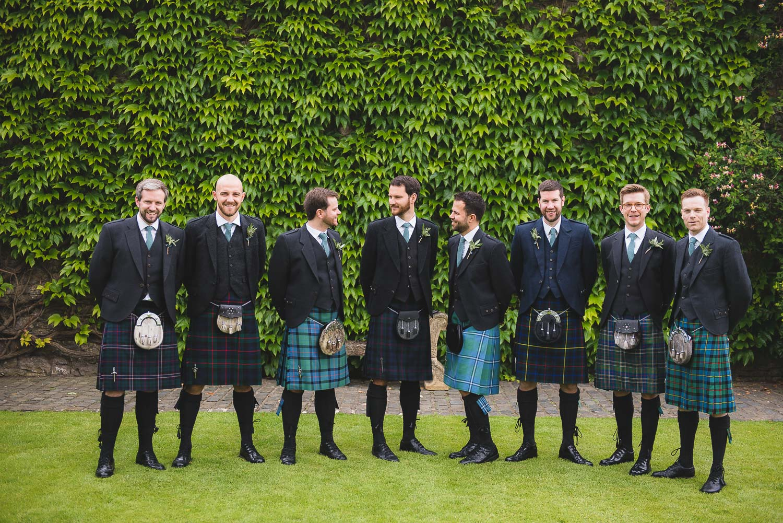 walton-castle-wedding-photographer-bristol-16-2.jpg