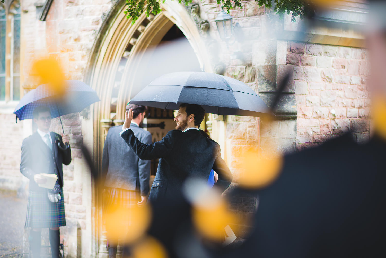 walton-castle-wedding-photographer-bristol-37.jpg