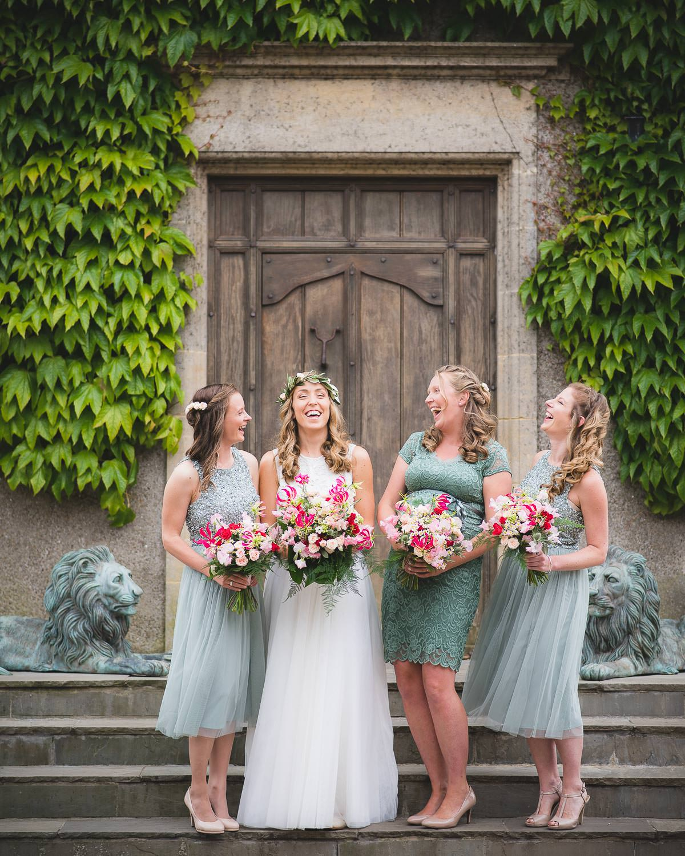 walton-castle-wedding-photographer-bristol-35.jpg