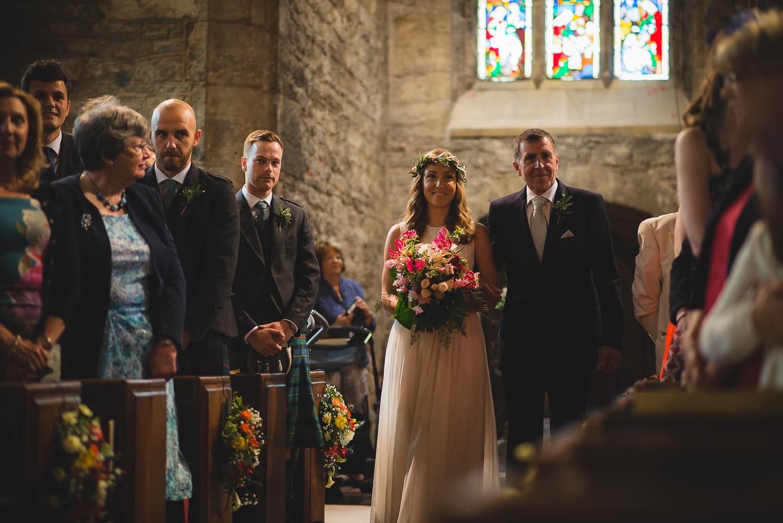 walton-castle-wedding-photographer-bristol-45.jpg