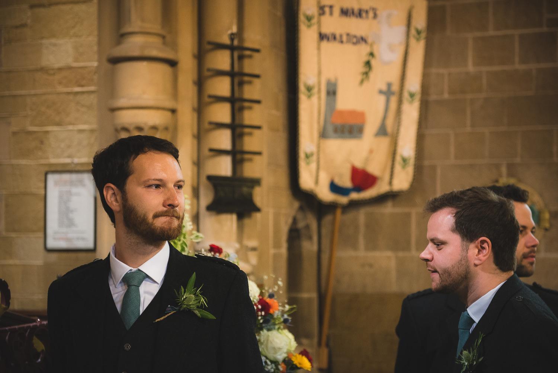 walton-castle-wedding-photographer-bristol-46.jpg