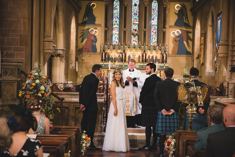 walton-castle-wedding-photographer-bristol-52.jpg