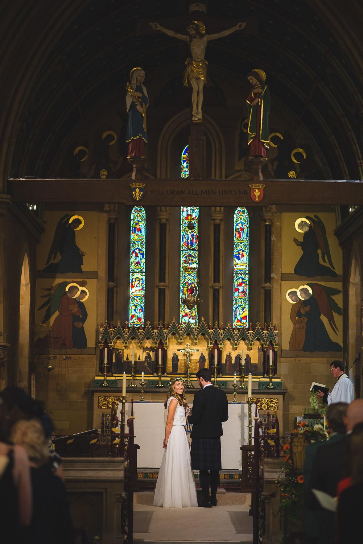 walton-castle-wedding-photographer-bristol-61.jpg