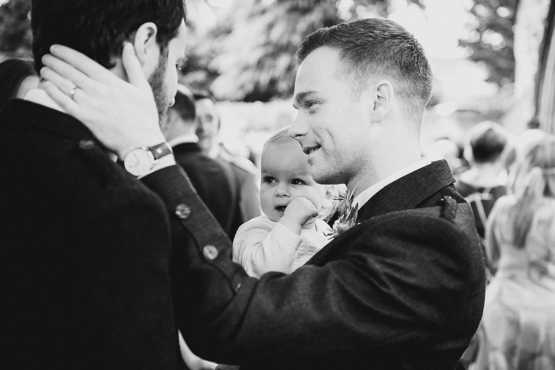 walton-castle-wedding-photographer-bristol-67.jpg