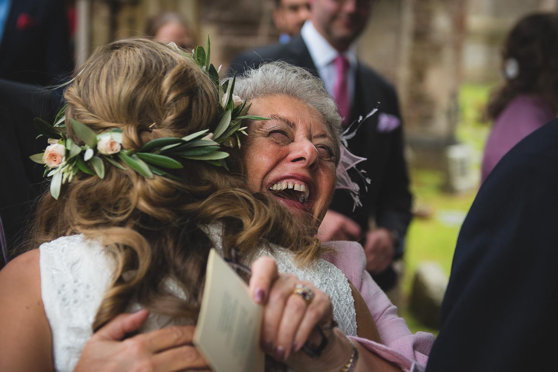 walton-castle-wedding-photographer-bristol-65.jpg