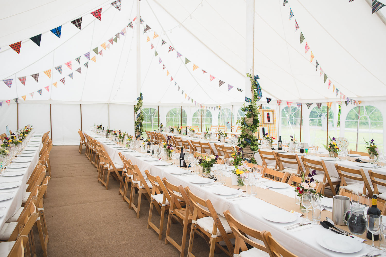 walton-castle-wedding-photographer-bristol-73.jpg