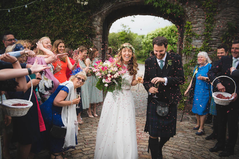 walton-castle-wedding-photographer-bristol-79.jpg