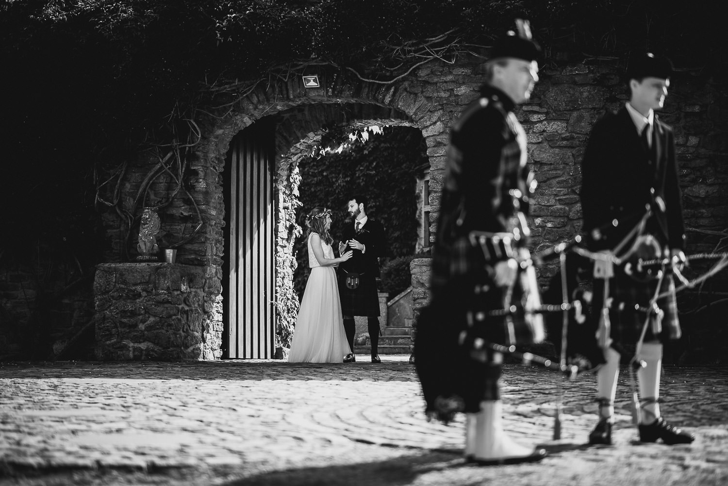walton-castle-wedding-photographer-bristol-91.jpg