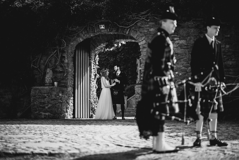 walton-castle-wedding-photographer-bristol-91.jpg