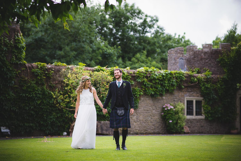 walton-castle-wedding-photographer-bristol-99.jpg