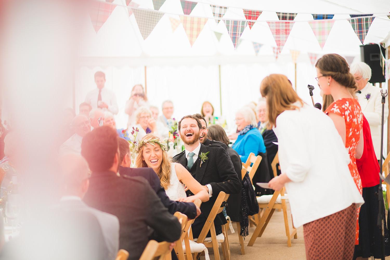 walton-castle-wedding-photographer-bristol-108.jpg