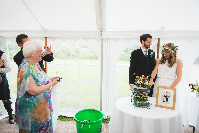 walton-castle-wedding-photographer-bristol-113.jpg
