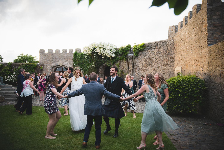 walton-castle-wedding-photographer-bristol-123.jpg