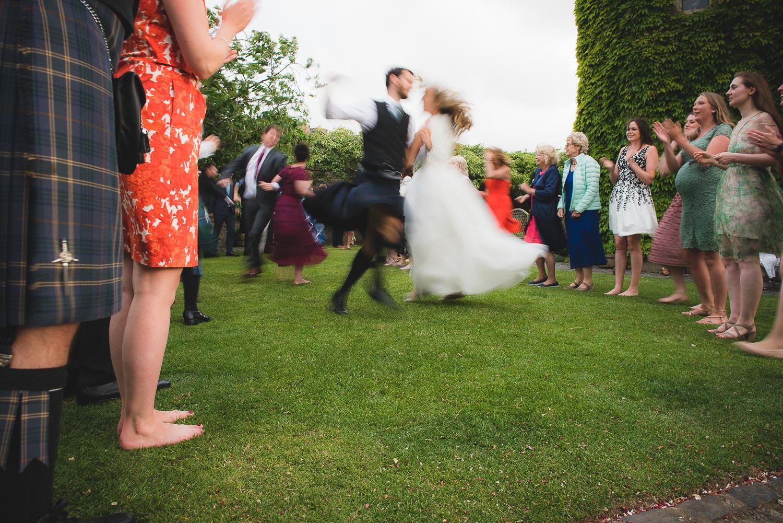 walton-castle-wedding-photographer-bristol-127.jpg
