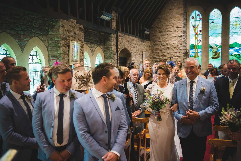 Thornbury-wedding-photographers-1.jpg