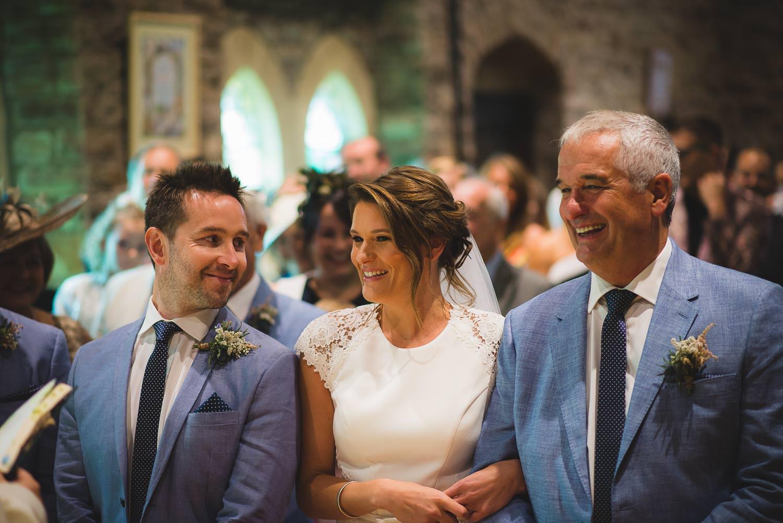 Thornbury-wedding-photographers-2.jpg