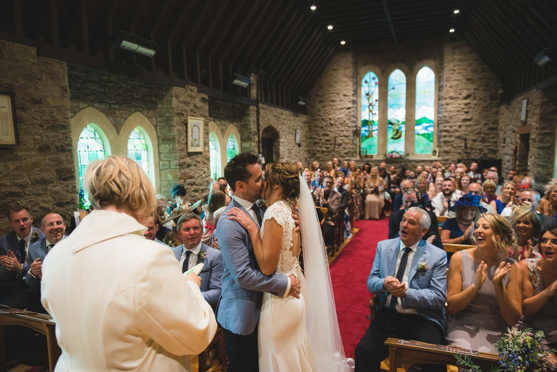 Thornbury-wedding-photographers-3.jpg