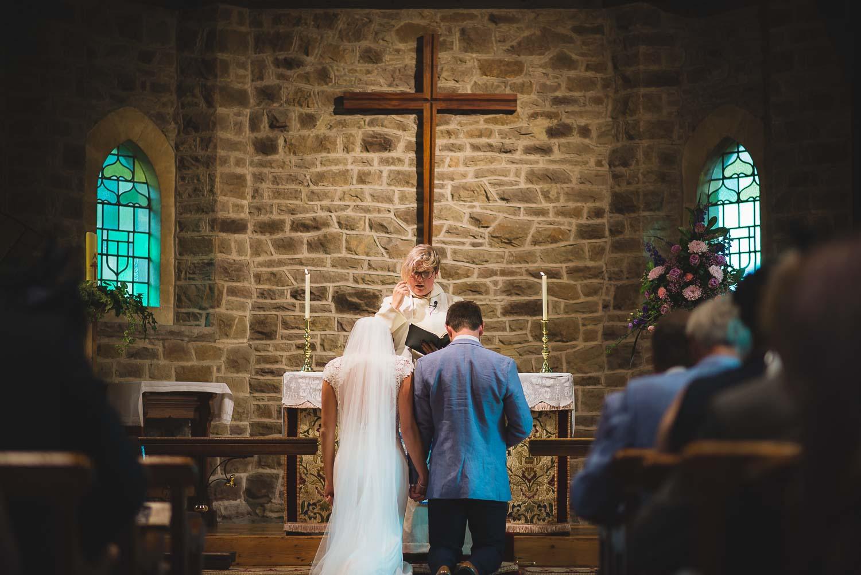 Thornbury-wedding-photographers-4.jpg