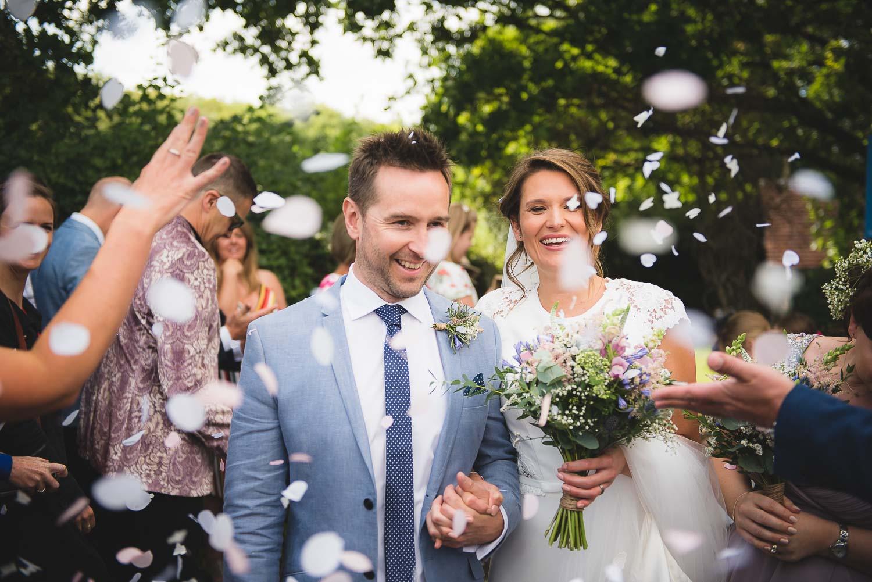Thornbury-wedding-photographers-6.jpg