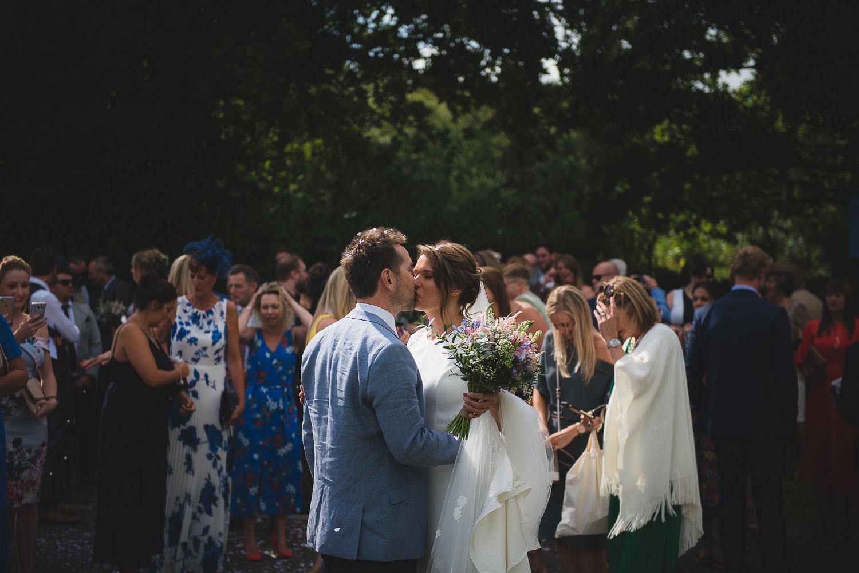 Thornbury-wedding-photographers-7.jpg