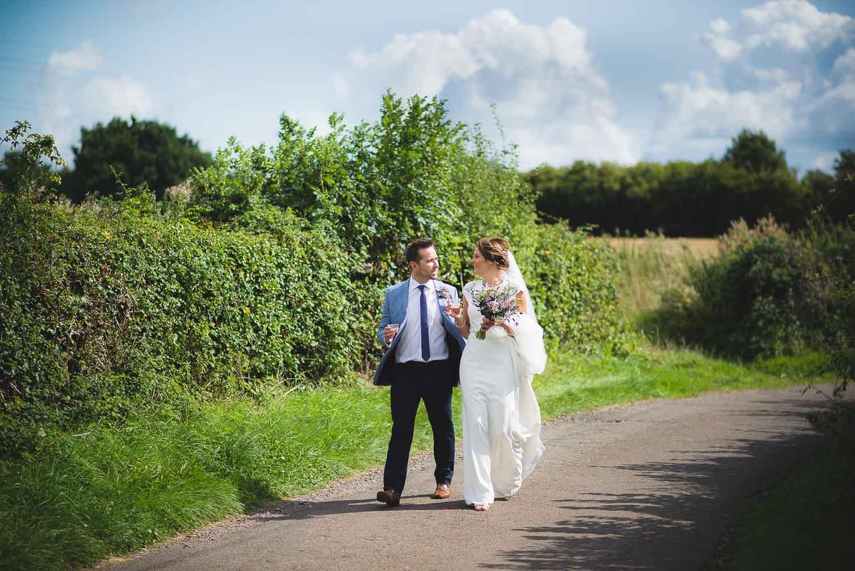 Thornbury-wedding-photographers-8.jpg