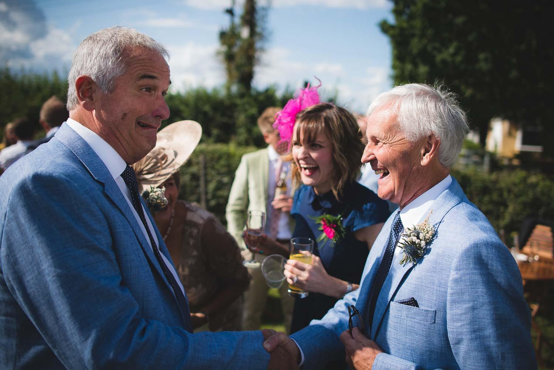 Thornbury-wedding-photographers-10.jpg