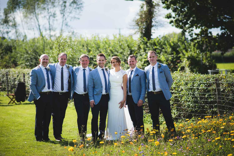 Thornbury-wedding-photographers-11.jpg