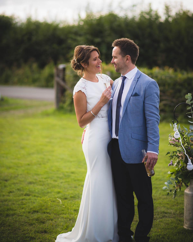 Thornbury-wedding-photographers-12.jpg
