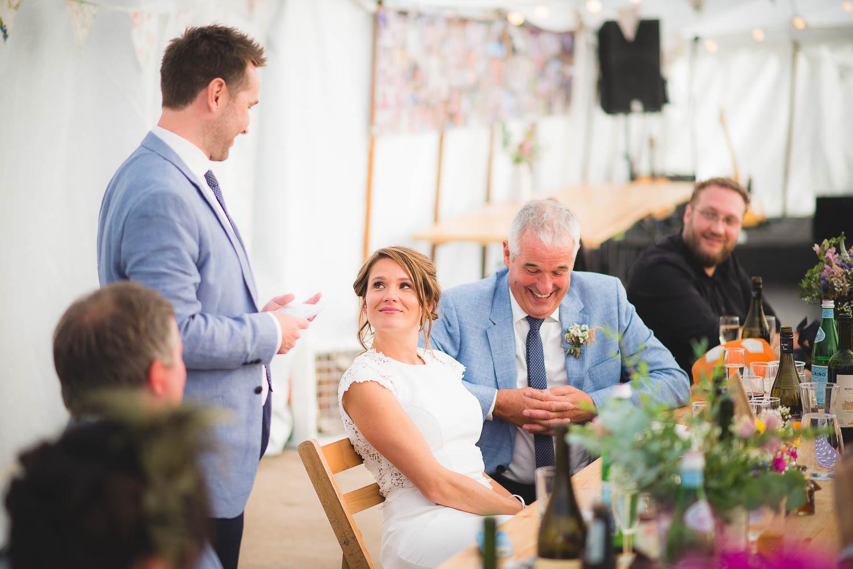 Thornbury-wedding-photographers-13.jpg
