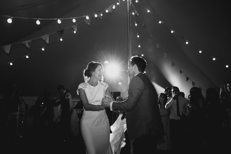 Thornbury-wedding-photographers-14.jpg