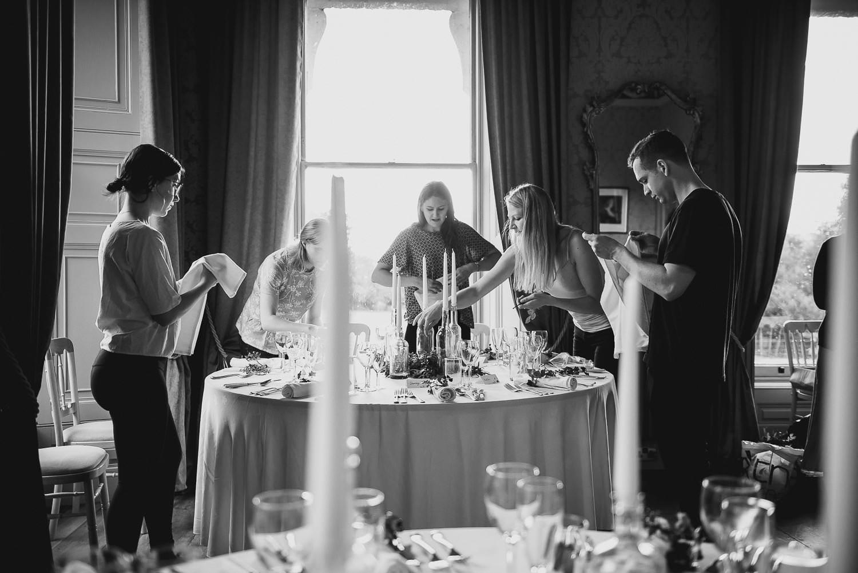crowcombe-court-wedding-photography-1-2.jpg