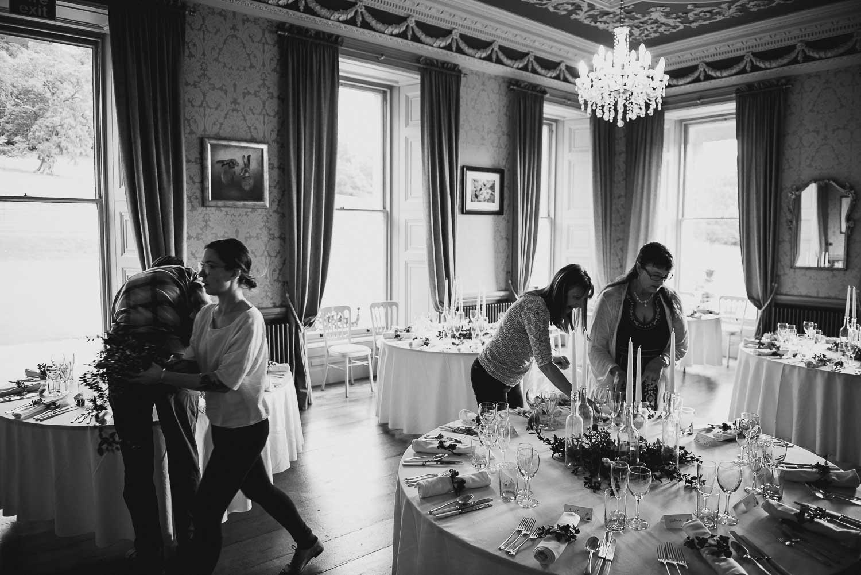 crowcombe-court-wedding-photography-2.jpg