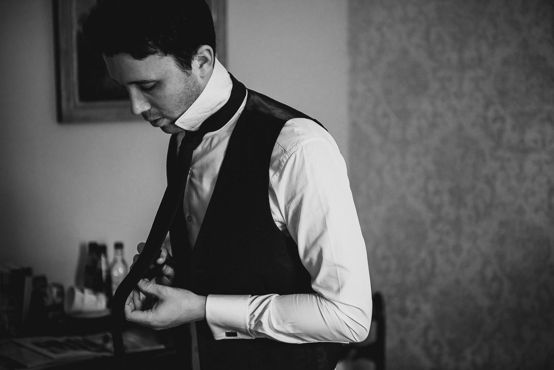 crowcombe-court-wedding-photography-6.jpg
