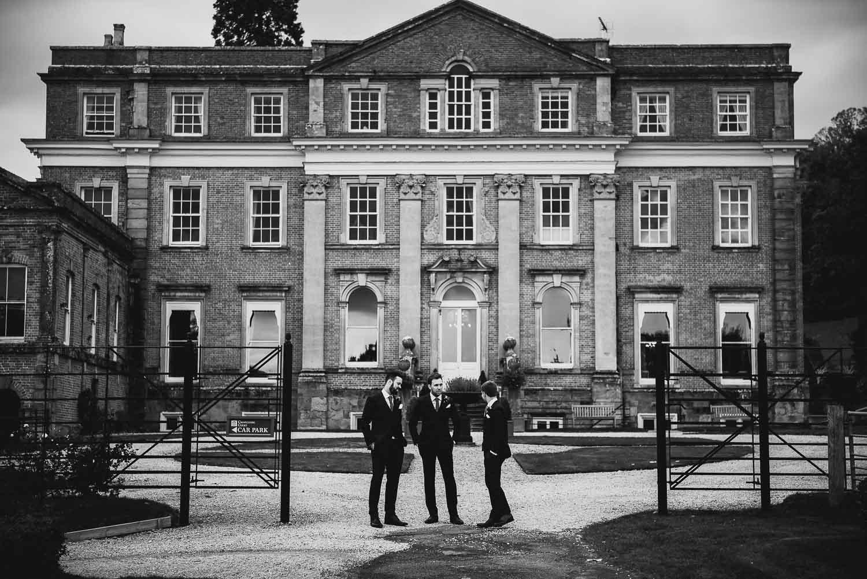crowcombe-court-wedding-photography-8.jpg