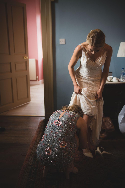 crowcombe-court-wedding-photography-13.jpg