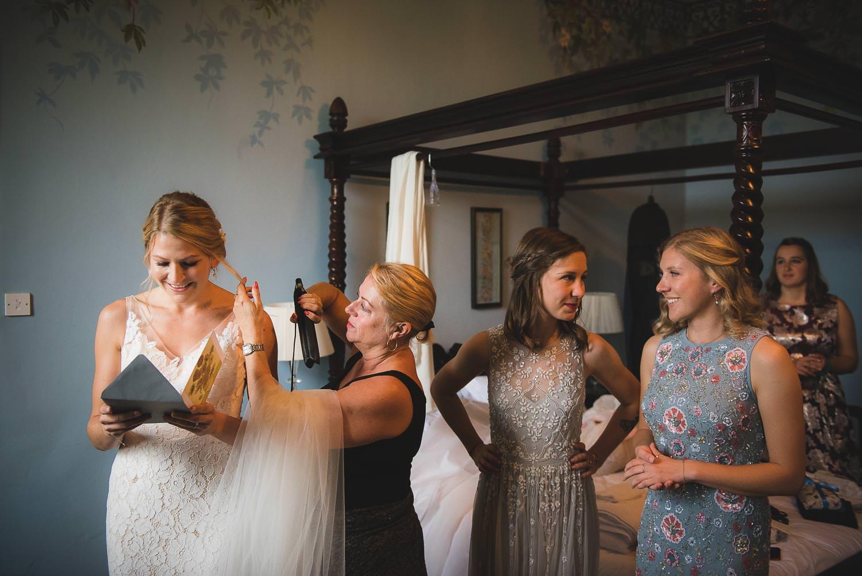 crowcombe-court-wedding-photography-14.jpg