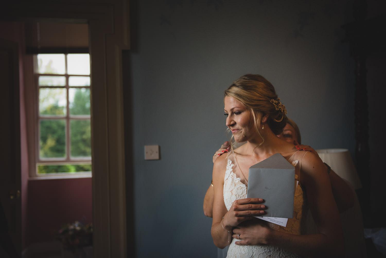 crowcombe-court-wedding-photography-15.jpg
