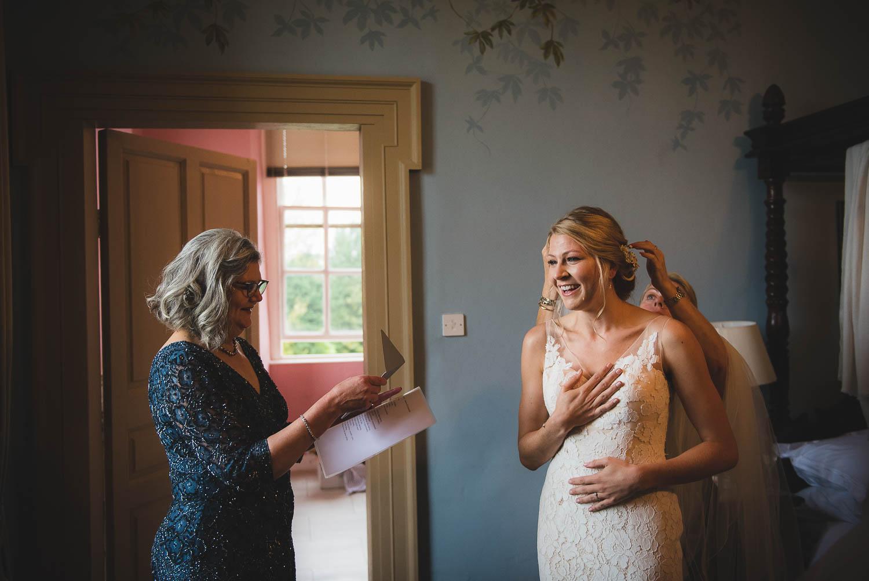 crowcombe-court-wedding-photography-16.jpg