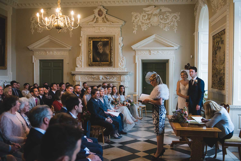 crowcombe-court-wedding-photography-18.jpg