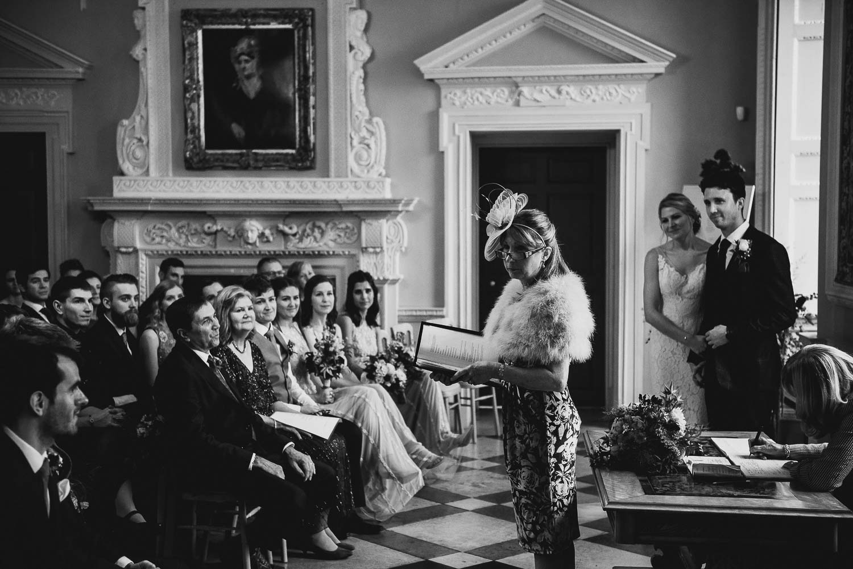 crowcombe-court-wedding-photography-19.jpg