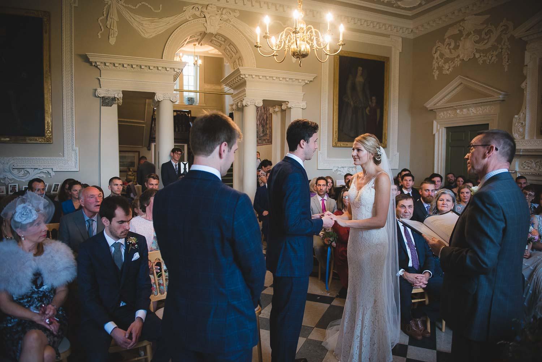 crowcombe-court-wedding-photography-20.jpg