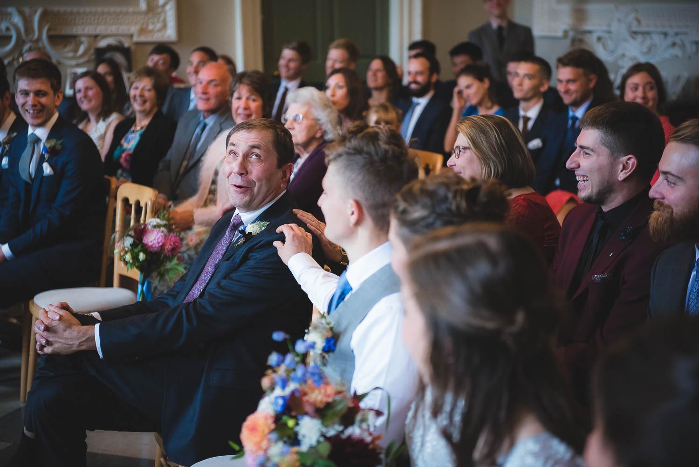 crowcombe-court-wedding-photography-21.jpg