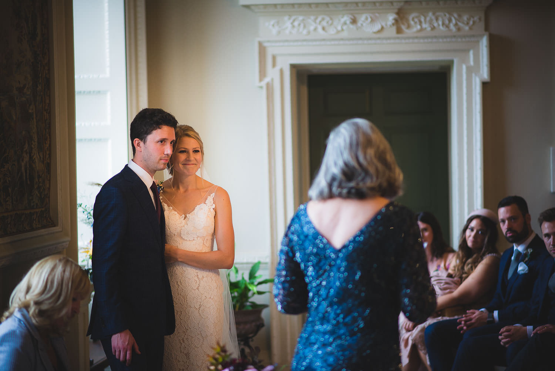 crowcombe-court-wedding-photography-22.jpg