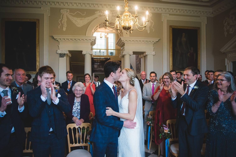 crowcombe-court-wedding-photography-23.jpg