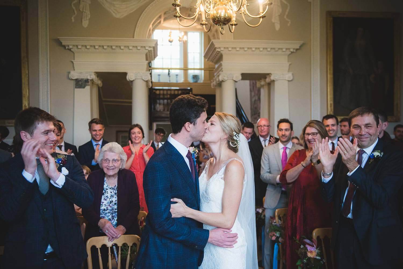crowcombe-court-wedding-photography-24.jpg